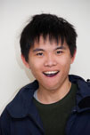 Ho Thomas Lam's crazy photo
